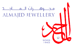 Al Majed Jewellery Online Shop