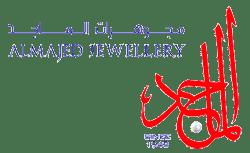 Al Majed Jewellery Online Shop