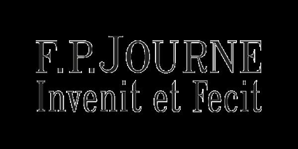 F.P. Journe