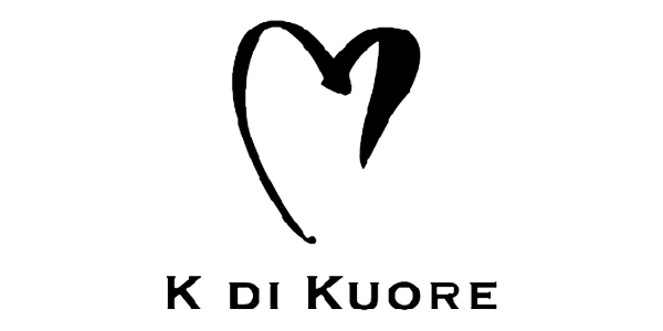 K DI Kuore