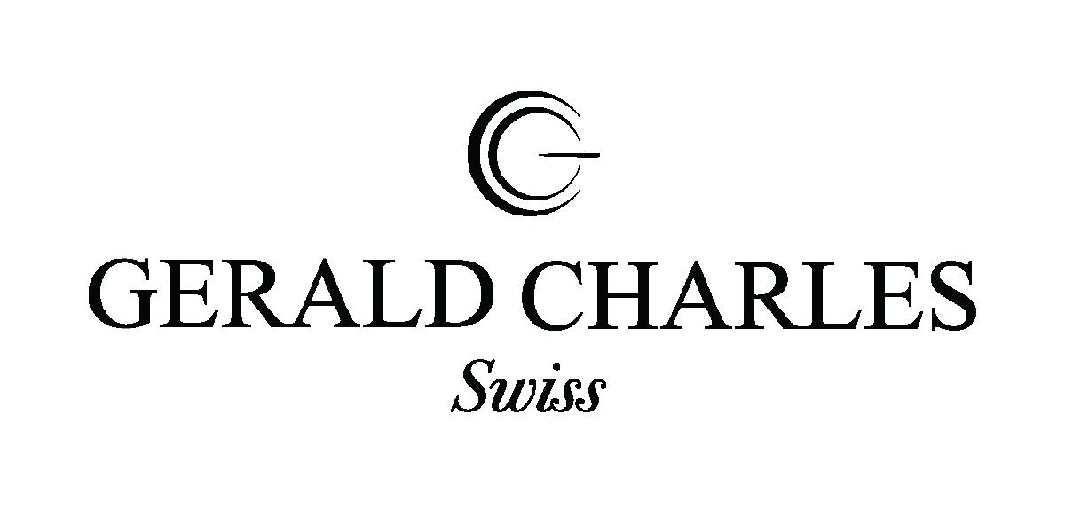 Gerald Charles