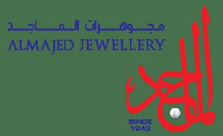 Al Majed Jewellery